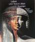 Leben und Tod im Alten Ägypten. Bild 1