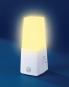 LED-Unterbett-Licht mit Bewegungssensor, 2er-Set. Bild 1
