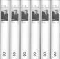 Leo Baeck Werke in sechs Bänden Bild 1