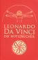 Leonardo da Vinci. Die Notizbücher. Bild 1