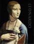 Leonardo da Vinci. Maler am Hofe von Mailand. Bild 1