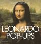 Leonardo Pop-Ups. Bild 1