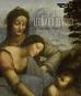 Leonardos Letztes Meisterwerk »Anna Selbdritt«. Bild 1