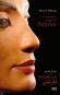 Les multiples visages de Néfertiti Bild 1