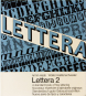Lettera 2. Standardbuch guter Gebrauchsschriften. Bild 1