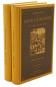 Letzte Reise von David Livingstone in Centralafrika 1865 - 1873, 2 Bände Bild 1