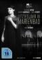 Letztes Jahr in Marienbad (Special Edition). DVD. Bild 1