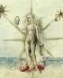 Liber Physiognomiae - Astrologie und Wissenschaft im Mittelalter Bild 1