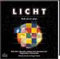 Licht - Mehr als wir sehen Bild 1