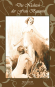 Liebe oder Lust? - Die Nichten der Frau Baronin - Reprint der Originalausgabe von 1926 Bild 1