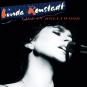 Linda Ronstadt. Live In Hollywood (remastered). CD. Bild 1