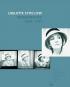 Liselotte Strelow. Retrospektive 1908-1981. Bild 1