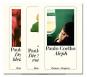 Literarische Lebenshilfe. Drei Romane von Paulo Coelho im Paket. Bild 1