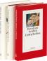 Literatur von Diogenes 3. 3 Bände im Paket. Bild 1