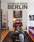 Living in Style - Berlin. Bild 1
