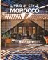 Living in Style Morocco. Bild 1