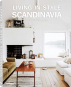 Living in Style Scandinavia. Bild 1