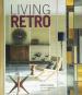 Living Retro. Bild 1