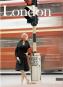 London Calling. Portrait einer Stadt. Bild 1
