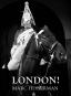 London! Bild 1