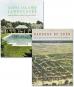 Long Island. Gärten und Landschaften Set. 2 Bände. Bild 1