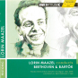 Lorin Maazel dirigiert Beethoven & Bartók. CD. Bild 1