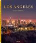 Los Angeles. Bild 1
