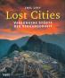 Lost Cities. Bild 1
