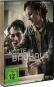 Lotte am Bauhaus DVD Bild 1