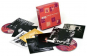 Lou Reed. The Sire Years: Complete Albums Box. 10 CDs. Bild 1