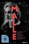 Louis Malle Edition. 9 DVDs. Bild 1