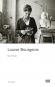 Louise Bourgeois. Bild 1