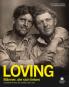 Loving. Männer, die sich lieben. Fotografien von 1850-1950. Bild 1