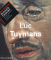 Luc Tuymans. Monografie. Bild 1