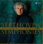 Ludwig van Beethoven. Symphonien Nr.1-9. 5 CDs. Bild 1