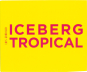Luis Gordillo. Iceberg tropical. Antología 1959-2007. Bild 1