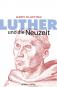 Luther und die Neuzeit. Bild 1