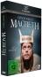 Macbeth (1948). DVD. Bild 1
