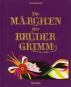 Märchen. Brüder Grimm und Hans Christian Andersen. Bild 1