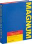 Magnum Kontaktbögen. Contact Sheets. Bild 1
