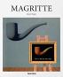 Magritte. Bild 1