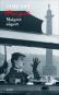 Maigret zögert. Bild 1