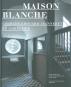 Maison Blanche. Charles-Edouard Jeanneret. Le Corbusier. Bild 1
