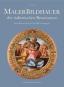 Malerbildhauer der italienischen Renaissance. Von Brunelleschi bis Michelangelo. Bild 1