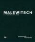 Malewitsch und sein Einfluss. Bild 1