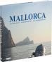 Mallorca. Eine Umrundung. Bild 1