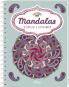 Mandalas - Ausmalen & Entspannen Bild 1
