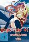 Manga Erotik Kojin Taxi 1+2  2 DVDs Bild 1