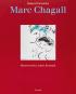 Marc Chagall - Meisterwerke seiner Keramik Bild 1
