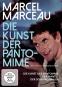 Marcel Marceau. Die Kunst der Pantomime und andere Filme. Bild 1